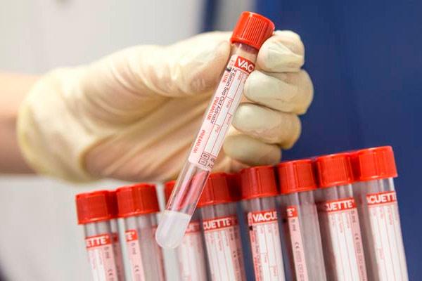 онкомаркеры желудочно кишечного тракта цена за процедуру