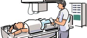 от чего образуются метастазы в костях: симптомы на всех стадиях