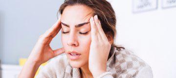 липома головного мозга может привести к страшным последствиям