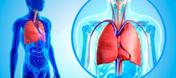метастазы в легких симптомы и возможные осложнения