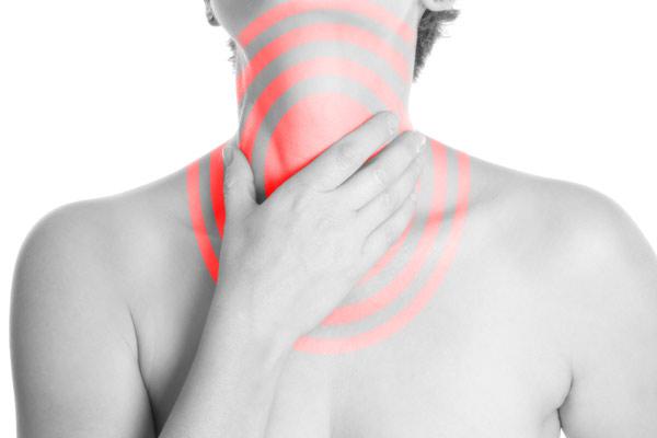 степени и симптомы опухоли