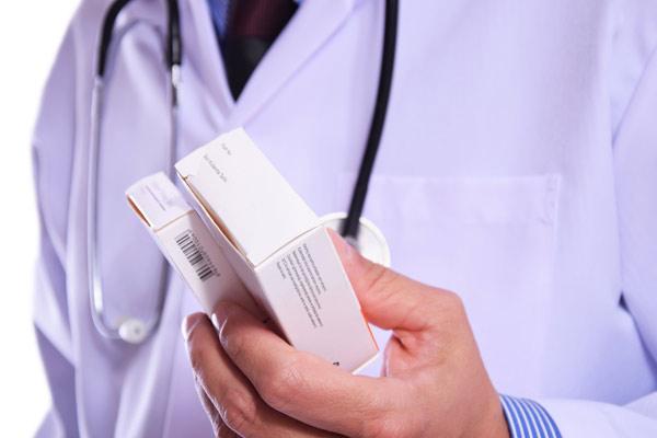 сколько курсов химиотерапии назначают при лимфоме пациентам