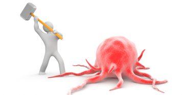 какую опасность для жизни несет лимфома ходжкина сколько живут