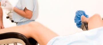 хирургический аборт при миоме