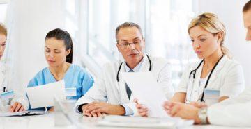 на какой срок дается инвалидность при раке молочной железы