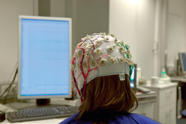 современная диагностика рака мозга
