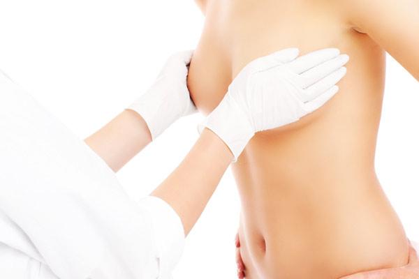 дают ли инвалидность при раке молочной железы 1 стадии