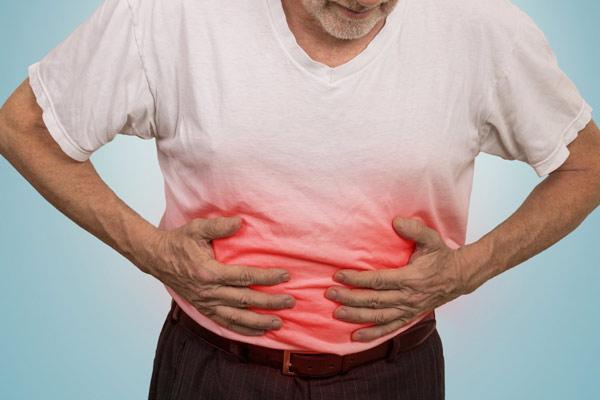 как распознать боль при раке