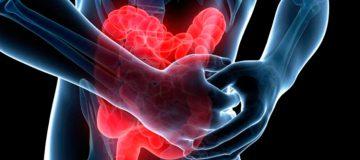 первые симптомы и признаки рака толстого и тонкого кишечника