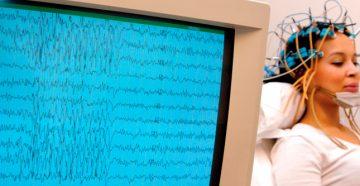 диагностика опухоли головного мозга позволяет выявить рак на ранней стадии