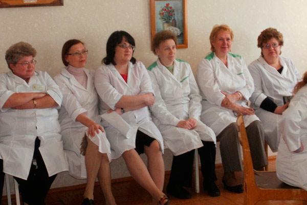 как пройти комиссию в стране казахстан