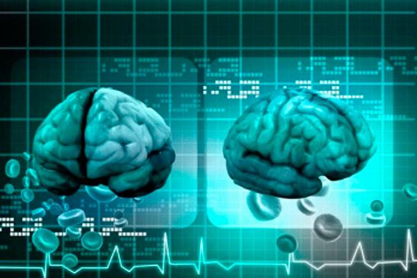 первые признаки доброкачественной опухоли головного мозга у взрослых