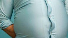 как выглядит лимфома кишечника