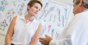 отличительные симптомы рака почек у женщин