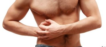 какие признаки цирроза печени ощутимы у мужчин