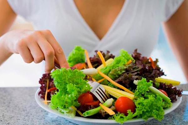 что употреблять в пищу после операции по удалению рака легкого