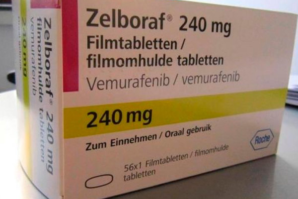 кому помогла инъекция препарата Зелбораф