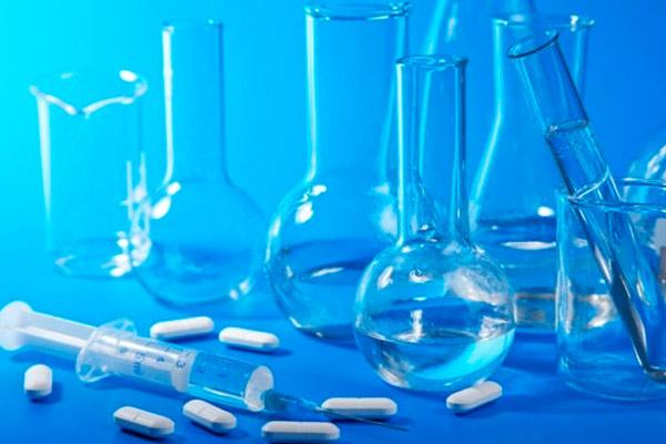 использование гормонотерапии в борьбе с раком