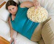 ожирение является причиной образования миомы