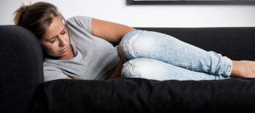 какие осложнения ждут пациентку если не удалять миому матки