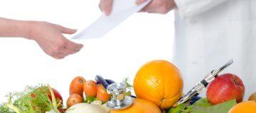 каким должно быть правильное питание питание при раке легких