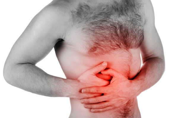 симптомы у мужчин и женщин