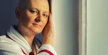 симптомы саркомы мягких тканей в пожилом возрасте