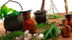 метастазы в печени: лечение проверенными народными средствами