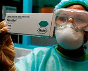 злокачественные клетки перестают размножаться