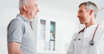 какие симптомы при циррозе печени могут указывать на начало заболевания
