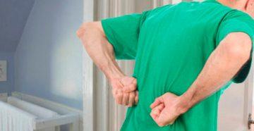 как протекает рак почек у мужчин: описание каждого симптома