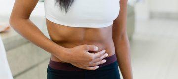 незаметные признаки рака кишечника у женщин