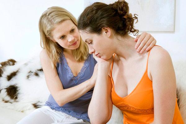 фото раковой опухоли у женщин