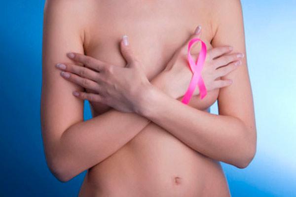 если повышен онкомаркер молочной железы