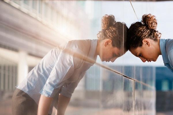 слабость и быстрая утомляемость