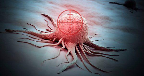 причины образования злокачественных клеток