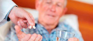 проверенное и безопасное лекарство от цирроза печени