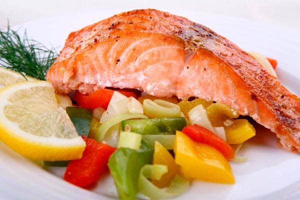 полезная диета при раке печени 4 стадии