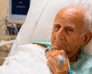 какими лекарствами лечат цирроз последней стадии