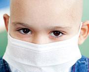 статистика заболеваемости детей