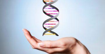 какие причины возникновения рака выявили ученые