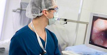 доброкачественные опухоли желудка нужно удалять