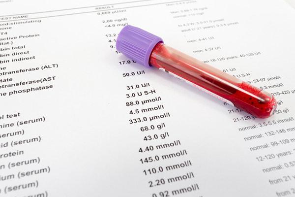 определяет ли узи опухоль шейки матки