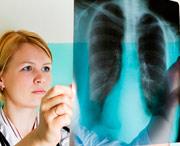 бывают ли множественные опухоли