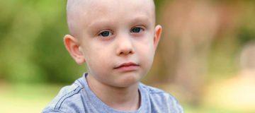 острый миелобластный лейкоз можно вылечить