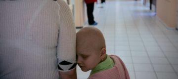 острый лимфобластный лейкоз легче переносится в детском возрасте