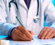 методы диагностики цирроза