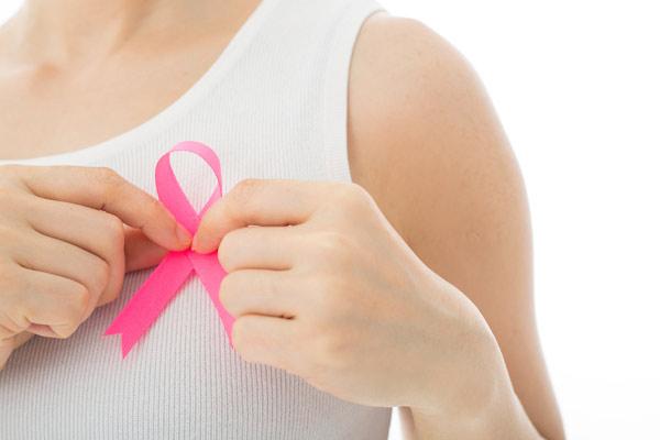 эффективные варианты лечения рака молочной железы 1 стадии