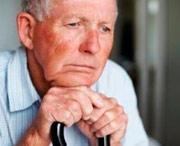 средний возраст пациентов