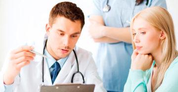 профилактика рака шейки матки включает использование вакцины